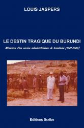 Rwandan Conflict Have We Reached The Dead End Editions